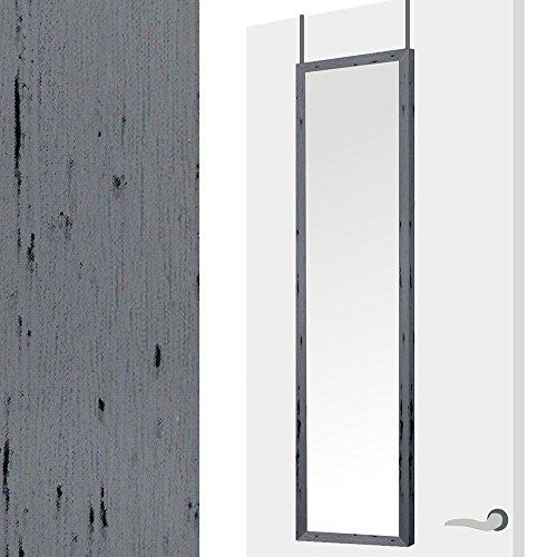 Espejo-para-puerta-decap-gris