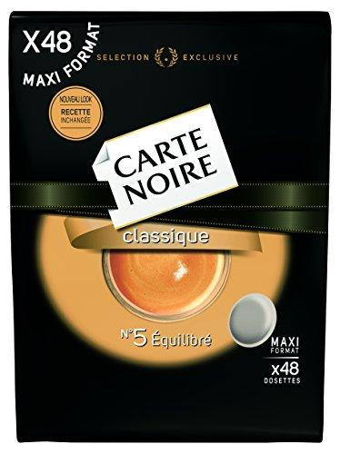 carte-noire-classique-n5-144-dosettes-souples-lot-de-3x48-dosettes