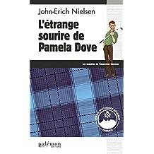 L'étrange sourire de Pamela Dove: Polar écossais (Les enquêtes de l'inspecteur Sweeney t. 4)