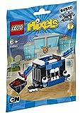 LEGO Mixels 41555 - Busto