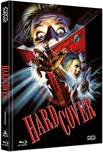 hardcover-i-madman-blu-ray-dvd-auf-333-limitiertes-mediabook-cover-a-limited-collectors-edition-limi