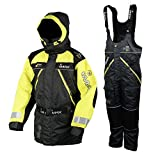 IMAX Atlantic Race Floatation Suit - L