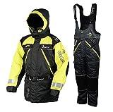 IMAX Atlantic Race Floatation Suit - XL