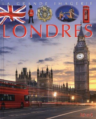 """<a href=""""/node/18517"""">Londres</a>"""