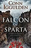 #3: The Falcon of Sparta