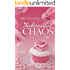 Zuckersüßes Chaos - Claire - Teil 1