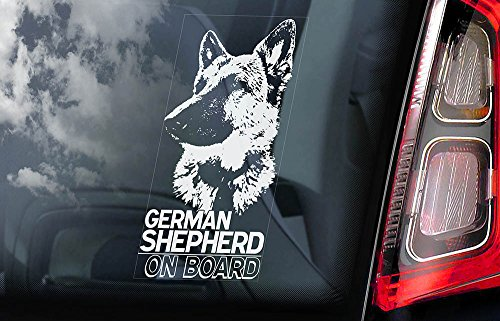 german-shepherd-car-window-sticker-dog-sign-external-printed-v05