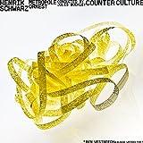 Counter Culture...