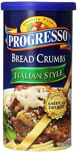 progresso-italian-bread-crumbs-15-ounce-by-progresso