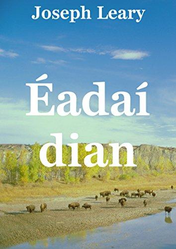 Éadaí dian (Irish Edition)