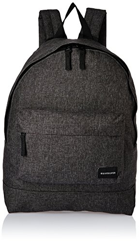 quiksilver-everyday-edition-backpack-grey-eqybp03305-ktfh