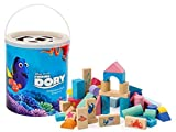 Finding Dory Building & Construction Toys