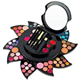 Douglas - Rising Star Palette - Make-Up - Make Up - Lidschatten - Palette - Set - Limitiert