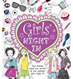 [(Girls' Night in)] [ By (author) Gemma Barder, Illustrated by Katy Jackson ] [August, 2014] bei Amazon kaufen