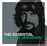 Essential (2 CD)