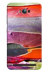 Expert Deal Best Quality 3D Printed Hard Designer Back Cover For Asus Zenfone Max (ZC550KL)