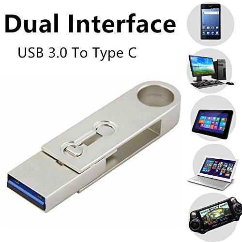 setayo-dual-interface-usb-c-auf-usb-30-flash-drive-memory-stick-fur-macbook-pro-samsung-chromebook-p