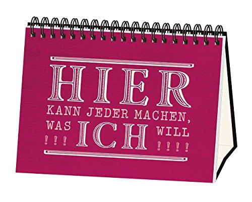 Kalender Suchen Bücher Nett Kann Ich Auch Bringt Aber Nich