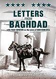 Letters From Baghdad [Edizione: Regno Unito] [Import italien]