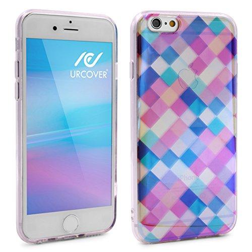 urcover-custodia-protettiva-per-apple-iphone-6-6s-back-cover-morbida-trasparente-tpu-in-cube-scocca-