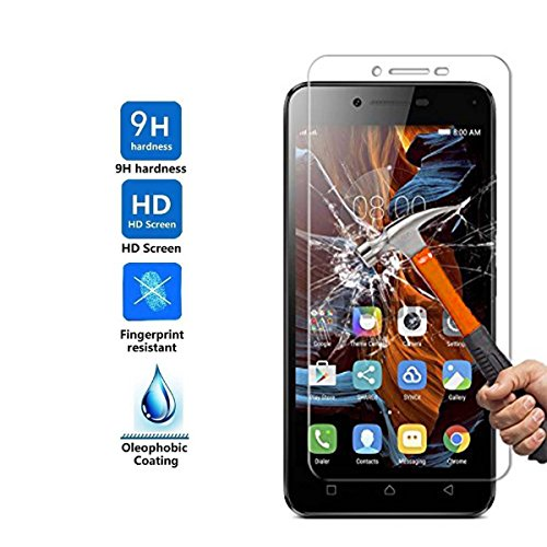 2x-lenovo-vibe-k5-k5-plus-screen-protectors-menggood-premium-tempered-glass-screen-protector-phone-p