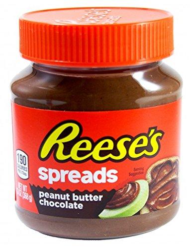 reeses-spreads-peanut-butter-chocolate-spread-brotaufstrich-schokolade-erdnussbutter-usa