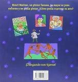 Image de Las tijeras de Matisse (ALBUMES ILUSTRADOS)