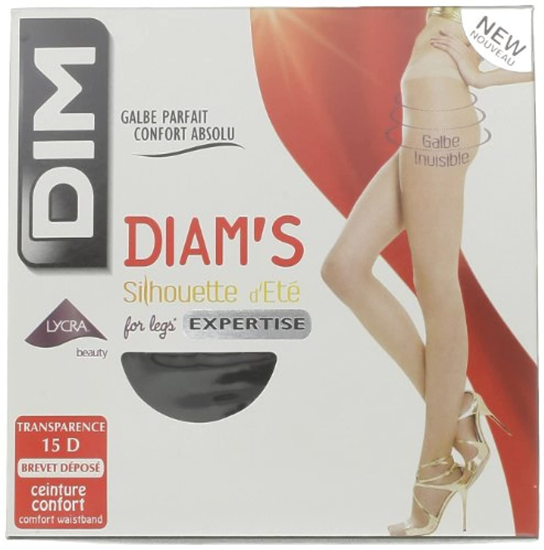 Shopping Vêtements Femme · Collants  Dim. Tap to expand 30bc4842062