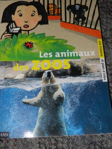 """<a href=""""/node/3817"""">Les animaux des zoos</a>"""