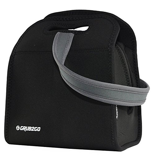 neoprene-lunch-bag-by-grub2go-compatible-with-most-lunch-bento-boxes-by-grub2go