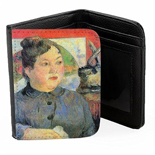 gauguin-madame-kohler-noir-pu-portefeuille-ripper-portefeuille-wallet-avec-fentes-pour-cartes-de-cre