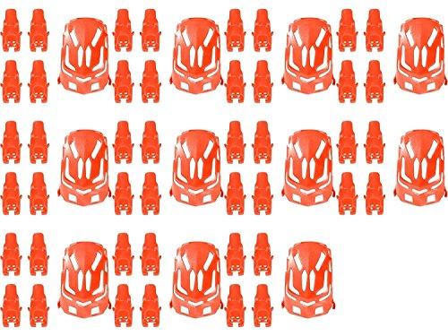11-x-quantity-of-estes-proto-x-nano-body-shell-h111-01-red-quadcopter-frame-w-motor-supports-fast-fr