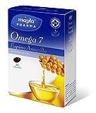Mayla Omega 7 Complemento Alimenticio - 30 Cápsulas