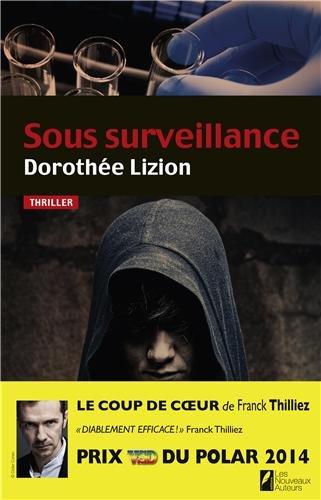 """<a href=""""/node/56165"""">Sous surveillance</a>"""