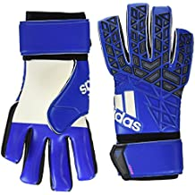 60f0e78bf8fd5 Amazon.es  guantes de portero adidas