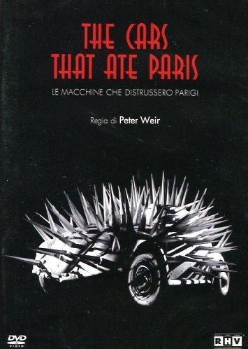 the-cars-that-ate-paris-le-macchine-che-distrussero-parigi