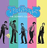 Songtexte von The Jackson 5 - The Ultimate Collection