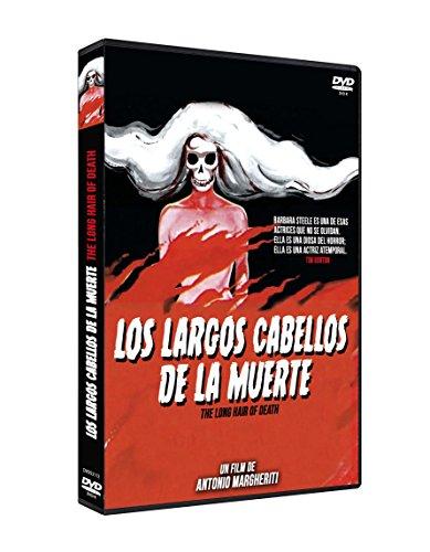 los-largos-cabellos-de-la-muerte-dvd-1964-i-lunghi-capelli-della-morte
