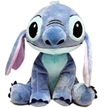 Peluche Stitch 30cm Disney
