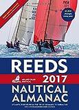 Reeds Nautical Almanac 2017 (Reeds Almanac) by Perrin Towler (2016-10-06)