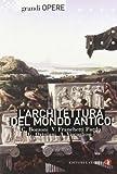 L'architettura del mondo antico