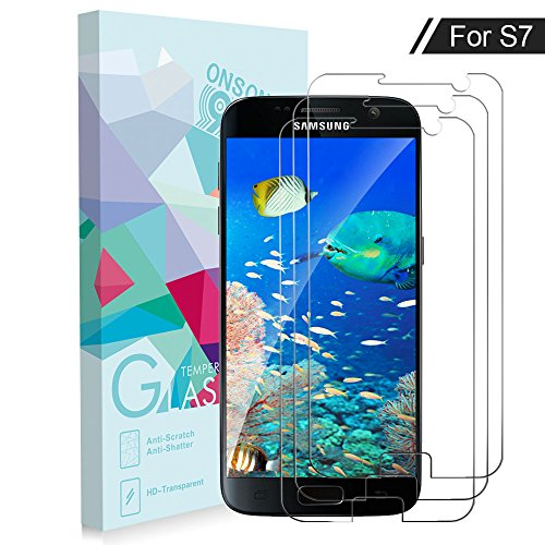 1 Große Licht Elegant Im Geruch Flüssigkeit Uv Kleber Gehärtetem Glas Screen Protector Für Samsung Galaxy S9 S9 Plus Hinweis 9 2 Pcs Glas 2 Pcs Kleber