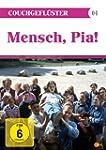 Couchgeflüster 04 - Mensch, Pia! (Die...