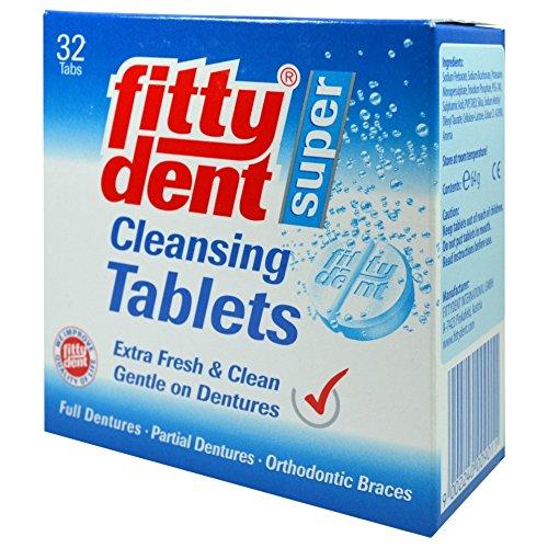 secure-denture-cleaner-32s