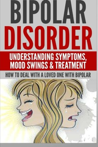 Bipolar Disorder: Understanding Symptoms