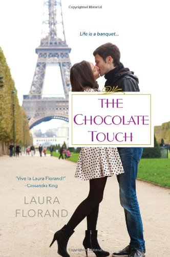 (Amour et Chocolat, Band 3) ()