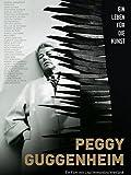 Peggy Guggenheim [dt./OV]