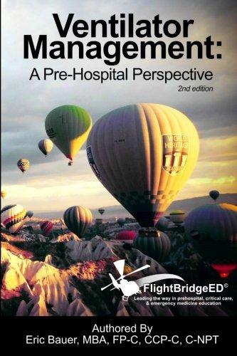 ventilator-management-a-pre-hospital-perspective