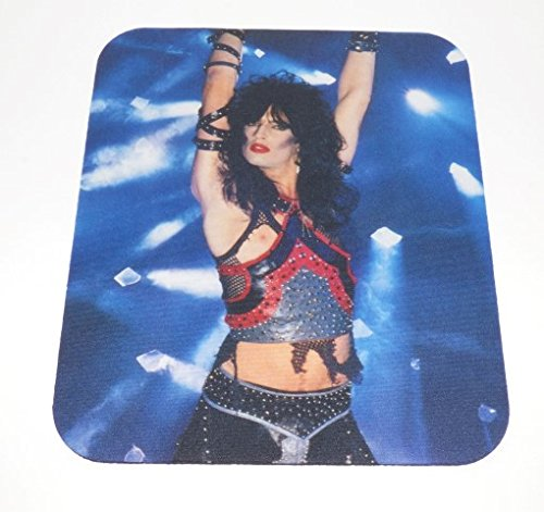 tommy-lee-shout-era-computer-mousepad