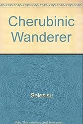Cherubinic Wanderer
